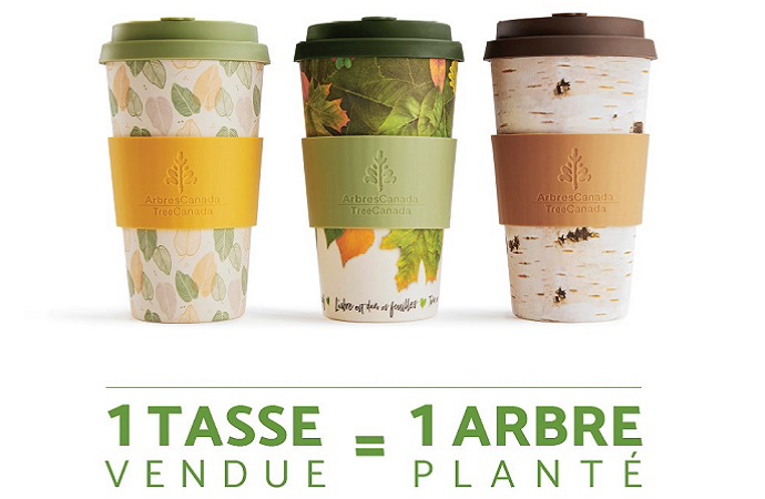 https://briochedoree.ca/wp-content/uploads/sites/3/2019/10/APD-WEB_engagement_tasses.jpg