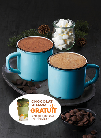 https://briochedoree.ca/wp-content/uploads/sites/3/2020/01/apd-bd-mtl_chocolatchaud_web_330x450-free-1.jpg