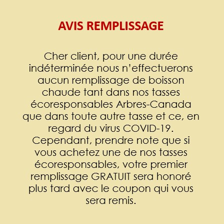 https://briochedoree.ca/wp-content/uploads/sites/3/2020/03/texte_engagement_covid-19_fr_330x450-1.jpg