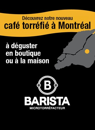 https://briochedoree.ca/wp-content/uploads/sites/3/2020/10/apd_web_accueil_barista_fr.jpg