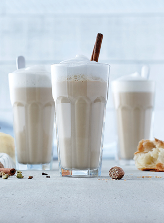 https://briochedoree.ca/wp-content/uploads/sites/3/2021/09/apd-bd-mtl-to-chai-latte-web-330x450-1.jpg